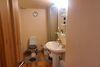 двоповерховий будинок з каміном, 185 кв. м, цегла. Продаж в Стайках (Київська обл.) фото 7
