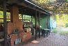 двоповерховий будинок з каміном, 185 кв. м, цегла. Продаж в Стайках (Київська обл.) фото 8