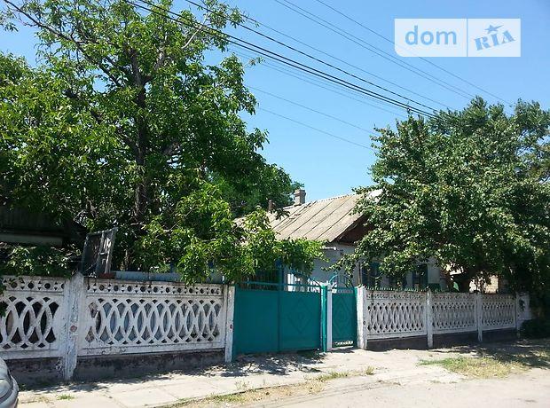 Продажа дома, 63.5м², Херсонская, Каховка, Эйдемана