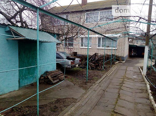 Продажа дома, 90м², Херсонская, Каховка, c.Раздольное