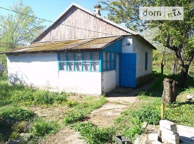Продажа дома, 70м², Херсонская, Каланчак, c.Раздольное, Степная