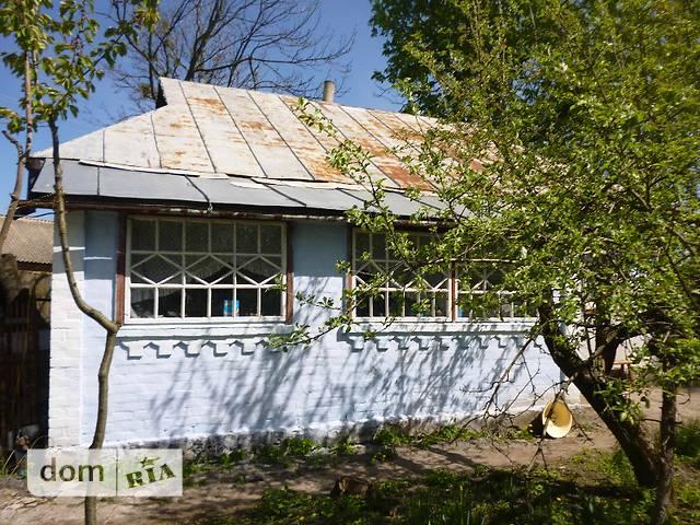 Продажа дома, 80м², Винницкая, Калиновка, c.Гущинцы, Першотравнева