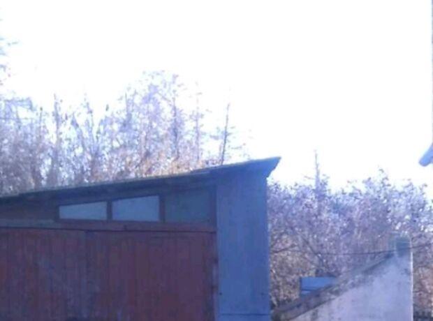 одноповерховий будинок без меблів, 80 кв. м, цегла. Продаж в Хомутинцях (Вінницька обл.) фото 1