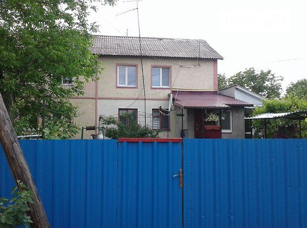 Продажа дома, 65м², Винницкая, Калиновка, р‑н.Калиновка, район Пархрменко