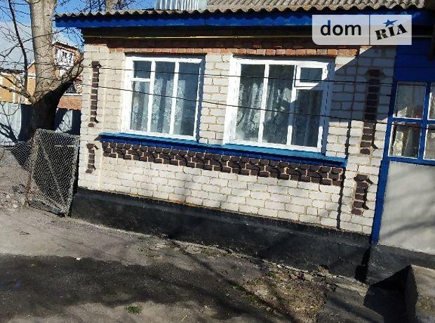 одноповерховий будинок з садом, 98 кв. м, цегла. Продаж в Калинівці, район Калинівка фото 1