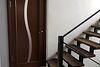 триповерховий будинок з каміном, 293 кв. м, цегла. Продаж в Калинівці, район Калинівка фото 4
