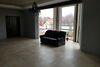 триповерховий будинок з каміном, 293 кв. м, цегла. Продаж в Калинівці, район Калинівка фото 5