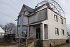 триповерховий будинок з каміном, 293 кв. м, цегла. Продаж в Калинівці, район Калинівка фото 6