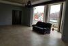 триповерховий будинок з каміном, 293 кв. м, цегла. Продаж в Калинівці, район Калинівка фото 8