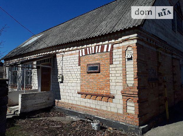 Продажа дома, 110м², Винницкая, Калиновка, р‑н.Калиновка, Колгоспна , дом 33