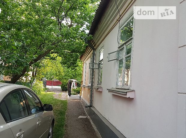 Продажа дома, 70м², Винницкая, Калиновка, Коцюбинского, дом 10
