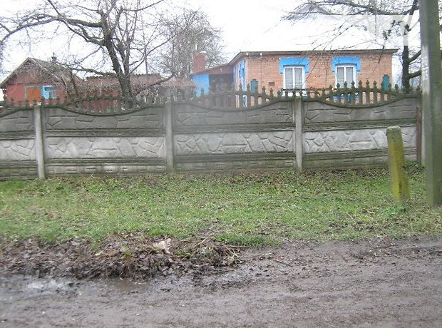 Продажа дома, 72м², Винницкая, Калиновка, c.Люлинцы, Шевченка, дом 53