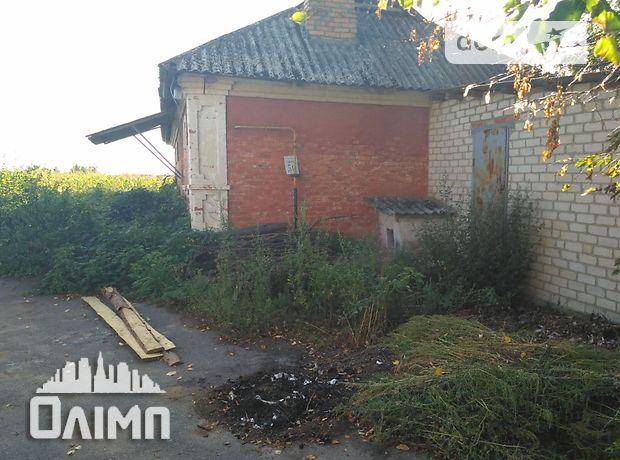 Продажа дома, 50м², Винницкая, Калиновка, c.Павловка