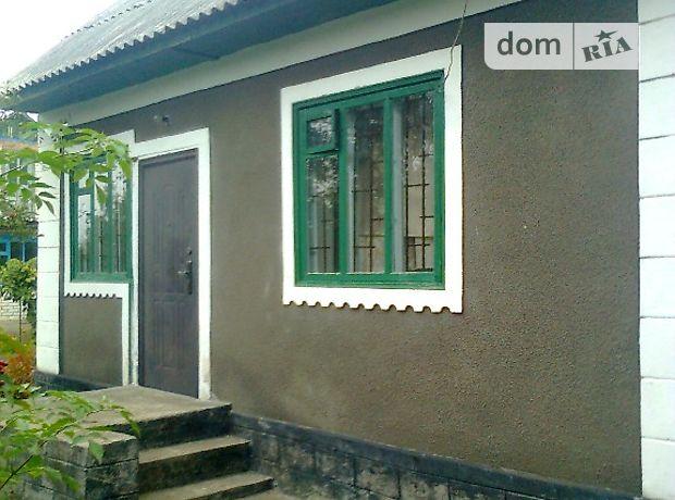 Продаж будинку, 50м², Вінницька, Калинівка, c.Сальник, квітнева