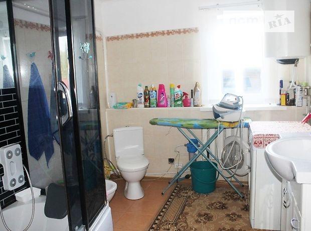 одноэтажный дом с гаражом, 63 кв. м, кирпич. Продажа в Сальнике (Винницкая обл.) фото 1