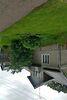 одноэтажный дом, 87 кв. м, кирпич. Продажа в Калуше район Калуш фото 4