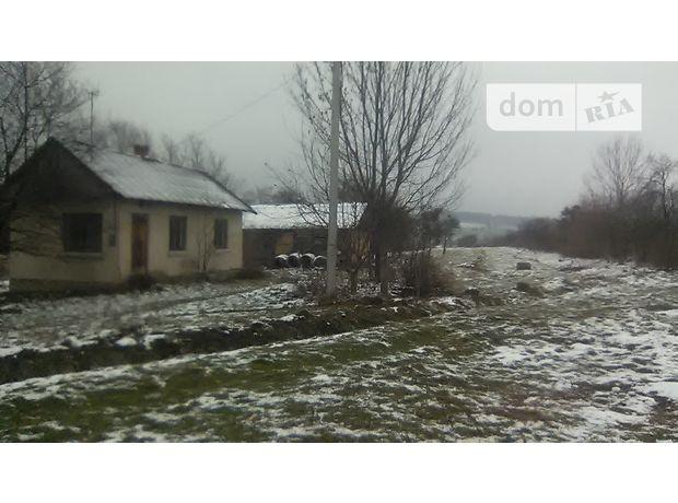 Продаж будинку, 60м², Івано-Франківська, Калуш, c.Войнилов