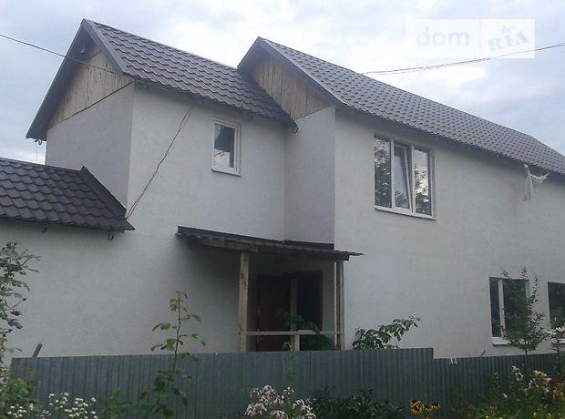 Продажа дома, 104м², Хмельницкая, Каменец-Подольский, р‑н.Центр