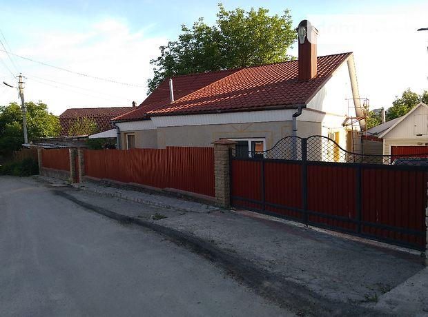Продажа дома, 99м², Хмельницкая, Каменец-Подольский, р‑н.Билановка