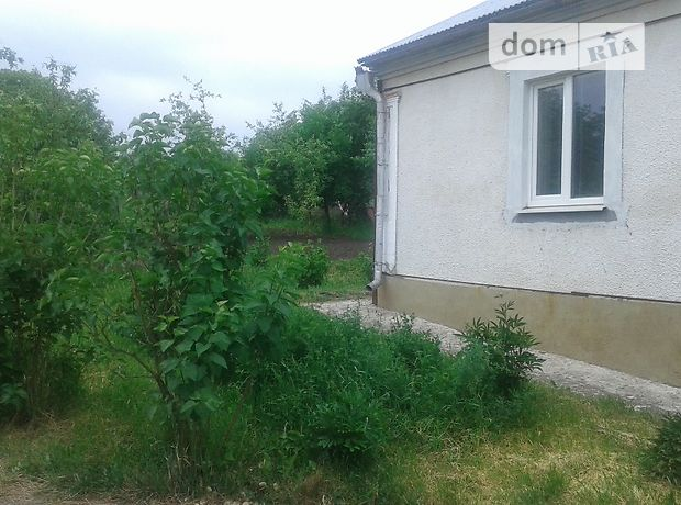 Продажа дома, 85м², Хмельницкая, Каменец-Подольский, c.Довжок
