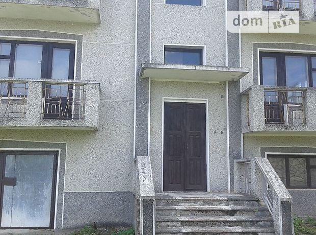 Продажа дома, 400м², Хмельницкая, Каменец-Подольский, c.Довжок