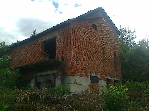 Продажа дома, 150м², Хмельницкая, Каменец-Подольский, р‑н.Жовтневый