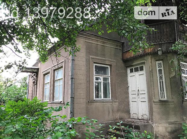 Продаж будинку, 78.7м², Хмельницька, Кам'янець-Подільський, р‑н.Кам'янець-Подільський, Кулика, буд. 31