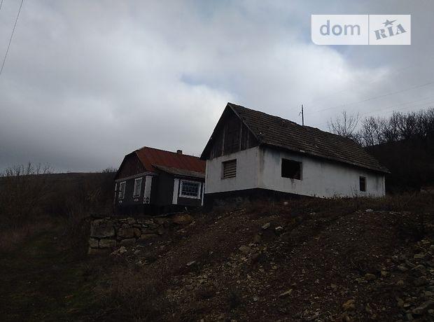 Продажа дома, 90м², Хмельницкая, Каменец-Подольский, р‑н.Каменка
