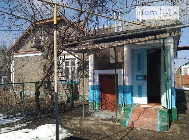 Продажа дома, 98м², Хмельницкая, Каменец-Подольский, р‑н.поселок Смирнова