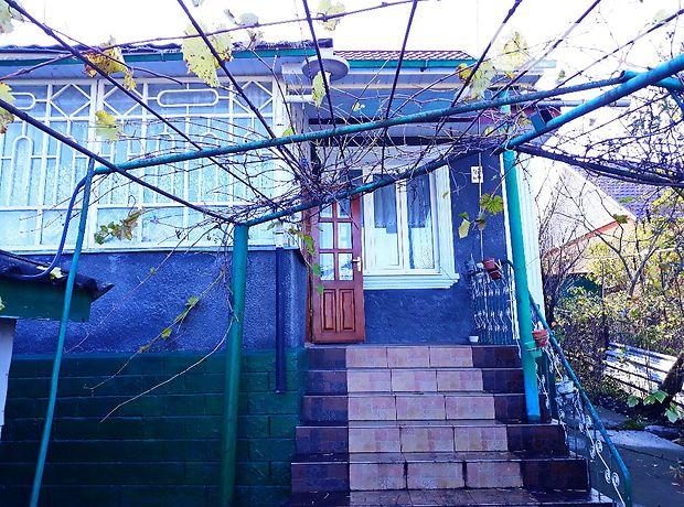 Продажа дома, 78м², Хмельницкая, Каменец-Подольский, р‑н.Слободка-Кульчиевецкая, Труда