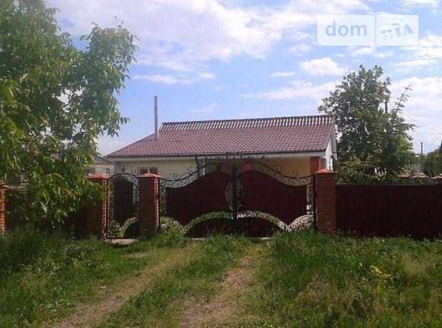 Продажа дома, 68м², Хмельницкая, Каменец-Подольский, р‑н.Слободка-Кульчиевецкая