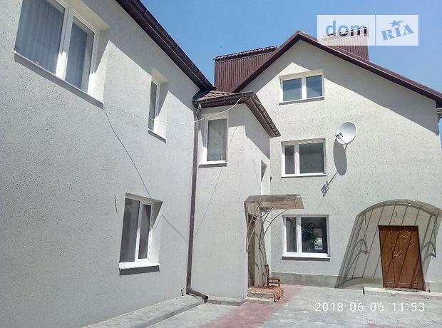 Продаж будинку, 150м², Хмельницька, Кам'янець-Подільський, р‑н.Центр