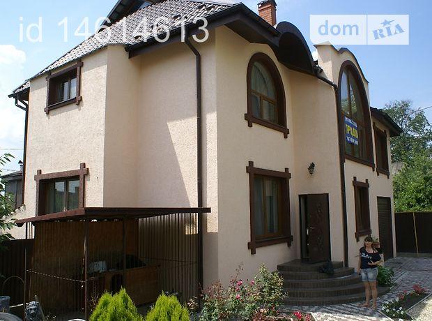 Продажа дома, 230м², Хмельницкая, Каменец-Подольский, р‑н.Центр