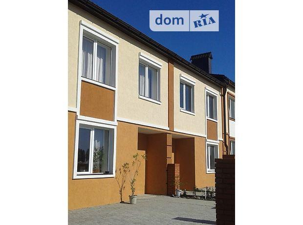 Продажа дома, 100м², Хмельницкая, Каменец-Подольский, Винниченко улица