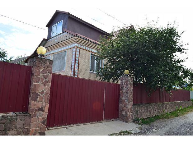 Продажа дома, 100м², Хмельницкая, Каменец-Подольский