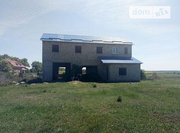 Продажа дома, 130м², Хмельницкая, Каменец-Подольский