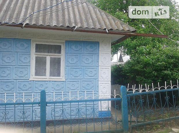 Продажа дома, 50м², Хмельницкая, Каменец-Подольский