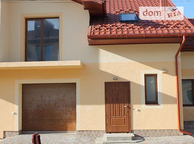Продажа дома, 125м², Львовская, Каменка-Бугская, c.Вислобоки, Львовская