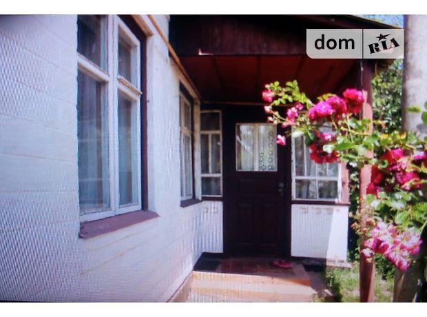 Продаж будинку, 96м², Черкаська, Каменка, р‑н.Кам'янка