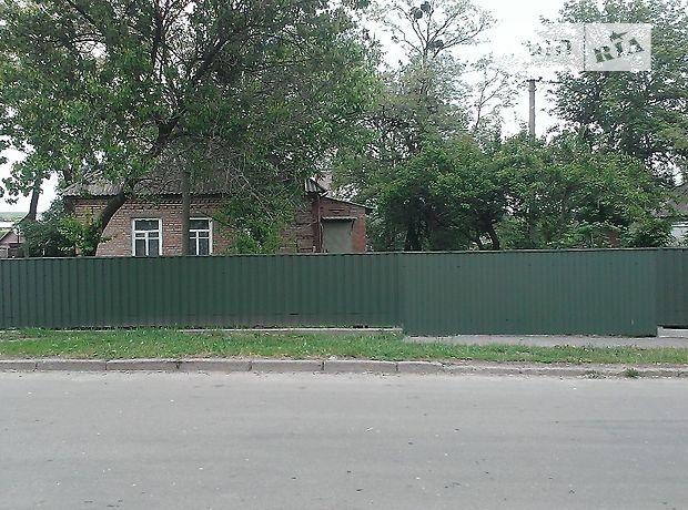 Продаж будинку, 67м², Черкаська, Каменка, c.Косарі, Модестова, буд. 43