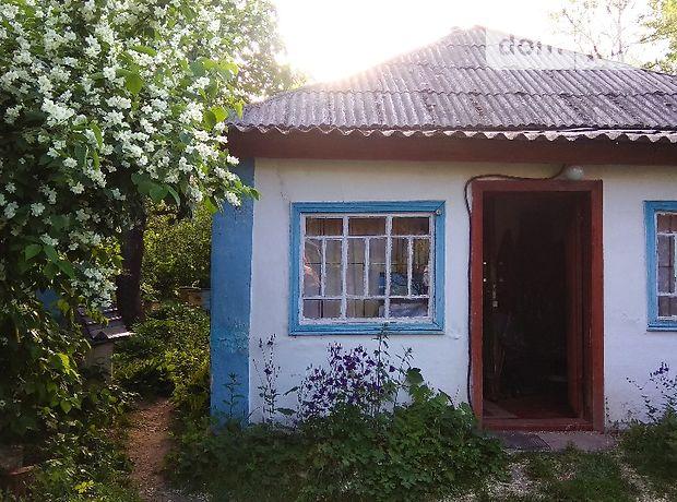 Продажа дома, 84м², Черкасская, Каменка, c.Лузановка