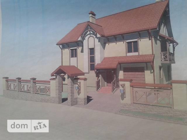 DOM.RIA – Продам дом в г. Каменка-Бугская (Львовская область ... 66af8f0fd0375
