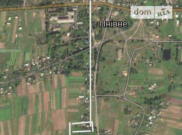 Продажа дома, 100м², Волынская, Камень-Каширский