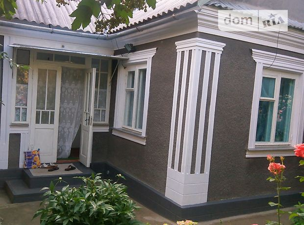 Продажа дома, 75м², Хмельницька, Кам'янець-Подільський