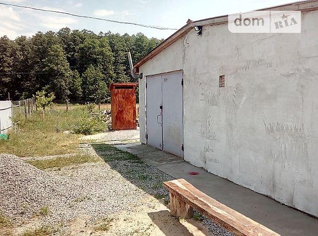 Продажа дома, 60м², Черкасская, Канев, c.Леплявое, Гайдара улица 40