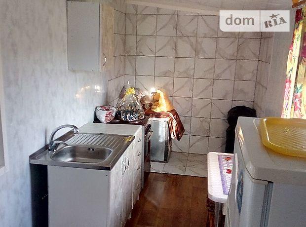 Продаж будинку, 60м², Черкаська, Канів, c.Ліпляве, Гайдара улица 40