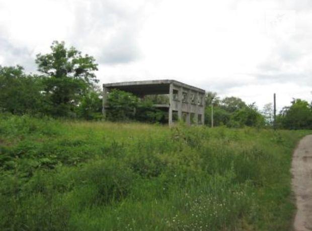 Продажа дома, 120м², Черкасская, Канев