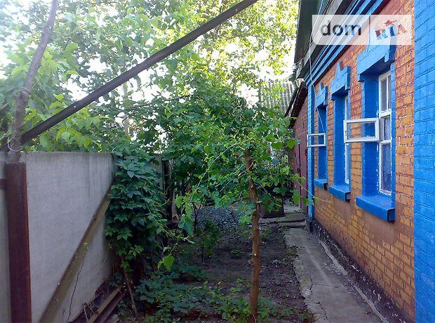 Продажа дома, 64м², Полтавская, Карловка, р‑н.Карловка