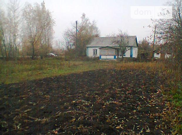 Продажа дома, 70м², Винницкая, Казатин, c.Глуховцы