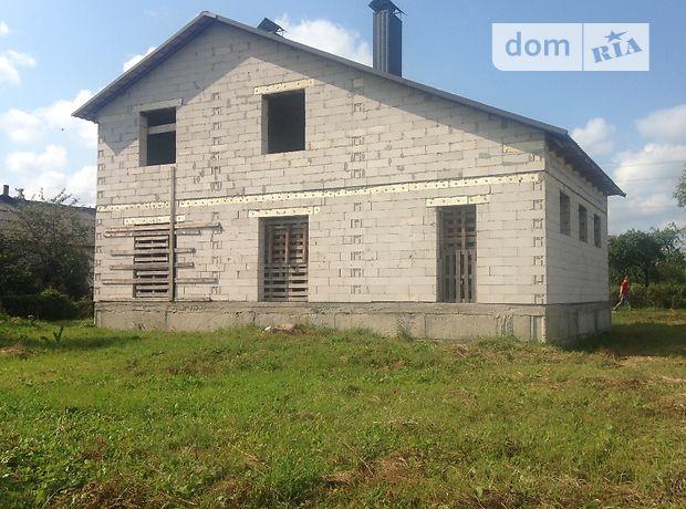 Продаж будинку, 150м², Вінницька, Козятин, р‑н.Козятин, АкПавлова, буд. 19